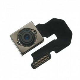 Module camera arrière iPhone 5S - C70