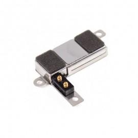 Vibreur iPhone 5 - C70