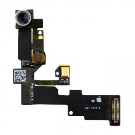 Nappe camera FaceTime iPhone 6 - C70