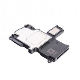 Haut Parleur interne iPhone 6 Plus - C70