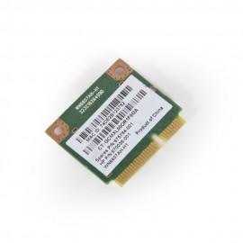 OCCASION - Broadcom BCM94313 Mini PCI-E - WiFi&Bluetooth