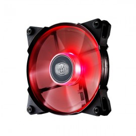 CoolerMaster JetFlow 120mm - C2