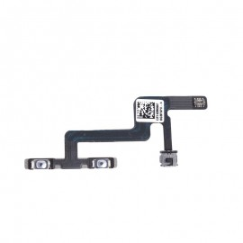 Nappe bouton volume iPhone 6 Plus - C70