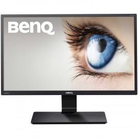 "Benq LED GW2270 - 21.5"" - C2"