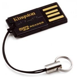 Lecteur de carte USB Micro SD