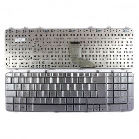 OCCASION - Clavier Compaq 15-s019nf