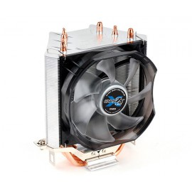 CPU - Zalman CNPS 5X Performa - C15