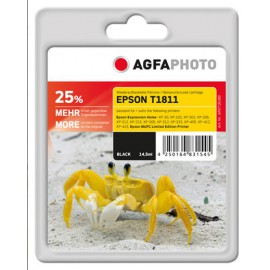 AGFA Photo - Epson T1811 XL (compatible)