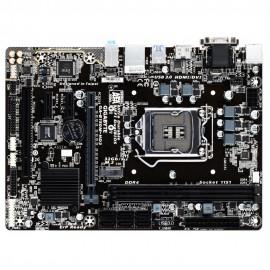 s1151 - Gigabyte B150M-HD3 DDR4 - C1