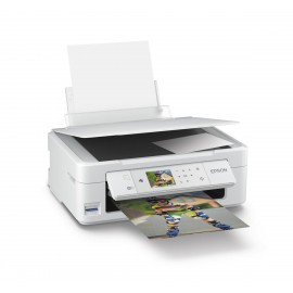 Epson Expression XP-435 LCD - C6