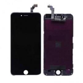 Vitre Tactile + Ecran iPhone 6S Noir - C71