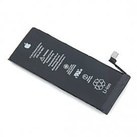 Batterie iPhone 5 - C60