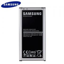 Batterie Samsung Galaxy S3 Mini - C61