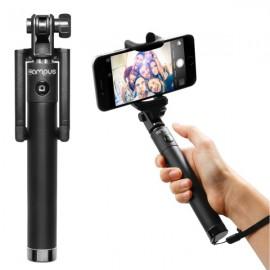 Campus - Perche à selfie télescopique
