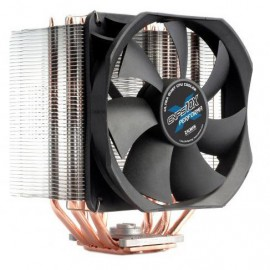 CPU - Zalman CNPS 10X Performa+ - C2