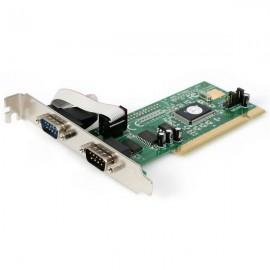 Carte PCI vers USB2.0 - C1