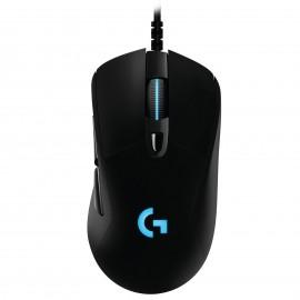 Logitech G502 Proteus Core - C9