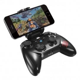 Manette - Mad Catz Micro C.T.R.L.r Android - C3