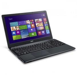 15.6 - Acer Aspire E1-510-29204G50Mnkk