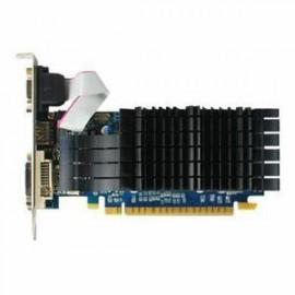 GeForce GT720 2Go Asus - C1
