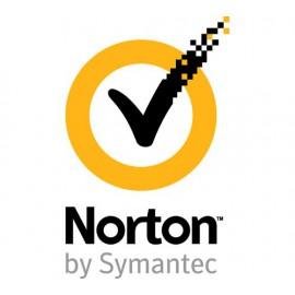 Norton Internet Security 1an/1poste