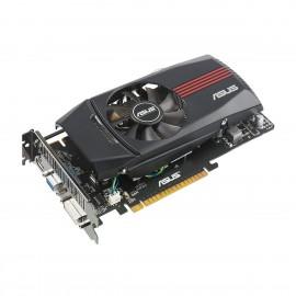 GeForce GTX750Ti-OC ASUS - C6