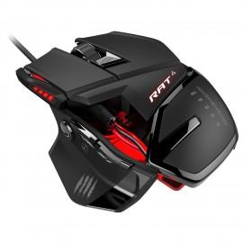 Cyborg R.A.T. 4 Gaming - C6