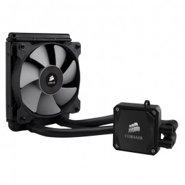 CPU - Corsair WaterCooling Hydro H100i GTX - C3