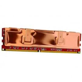 Dissipateur mémoire BB-DDRCPR
