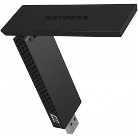 USB Netgear A6200 - 900Mbps - C3