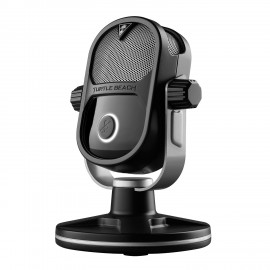 Microphone Streaming Turtle Beach - C3