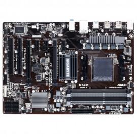 AM3+ - Gigabyte 970A-DS3P - C2