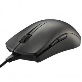 CoolerMaster Mouse Pro L - C2