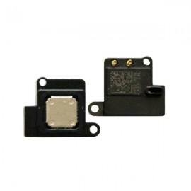 Haut Parleur interne iPhone 5 - C70