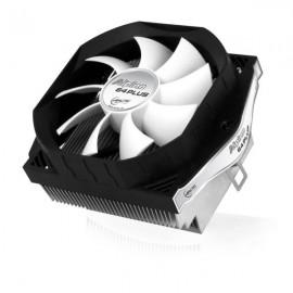 CPU - Arctic Alpine 64 Pro Rev2 - C1