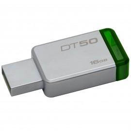 64Go Kingston DTMicro USB3.1/3.0 - C1