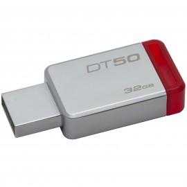 16Go Kingston DT50 USB3.1/3.0 - C1