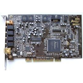 OCCASION - PCI - Sound Blaster Live 5.1