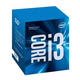 Intel Core i3 6100 - C1