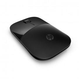HP Z3700 Noir - Sans Fil - C6