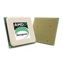 OCCASION - sAM2 - AMD Sempron LE-1250