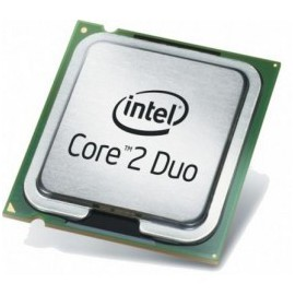OCCASION - s989 -Intel i5-430M - 2,26@2,53Ghz