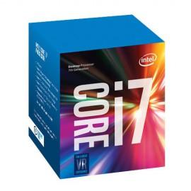 Intel Core i7 7700K - C6