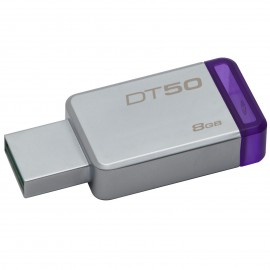 16Go Kingston DT50 USB3.1/3.0 - C1