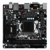 s1151 - MSI H110I PRO MiniITX - C2
