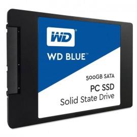 2.5 - SSD 500Go Samsung 750EVO - C6