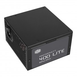 CoolerMaster Elite Power - 400W - C2