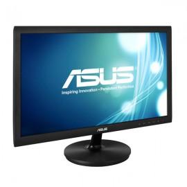 """Asus LED VS228NE - 21.5"""""""