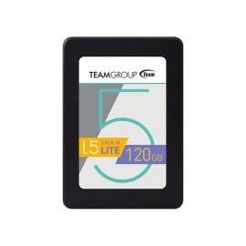 2.5 - SSD 120Go TeamGroup L7 EVO - C1