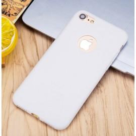 Coque iPhone 5/5S/SE Cady Noir / C70